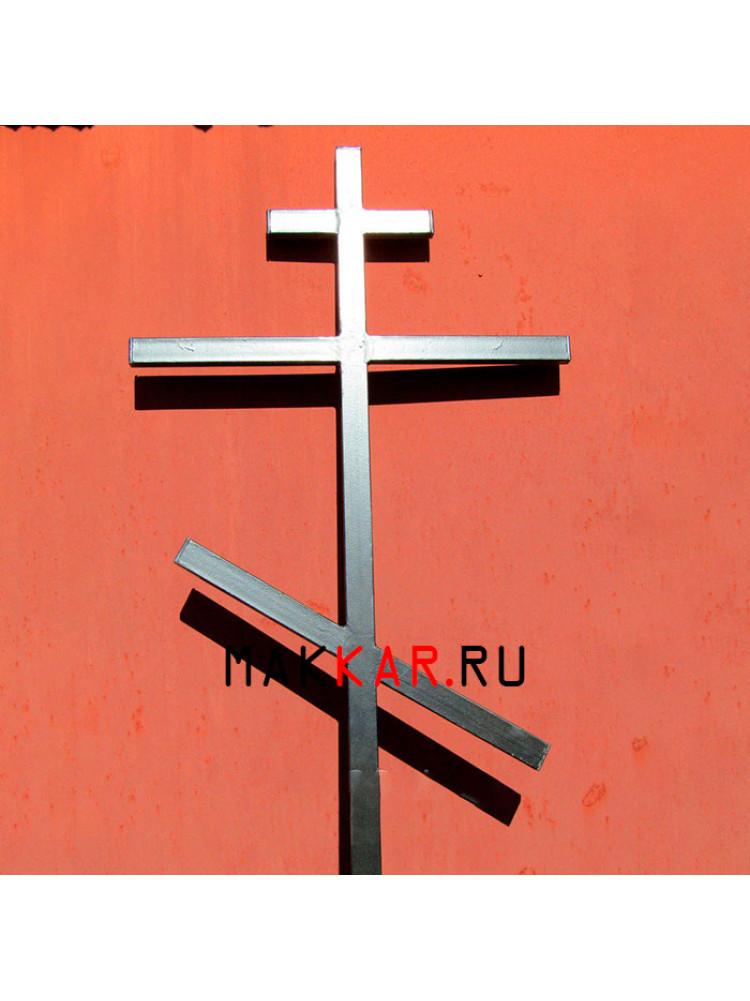 Крест 2 (50*20*2мм)
